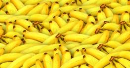bananen reifen lassen