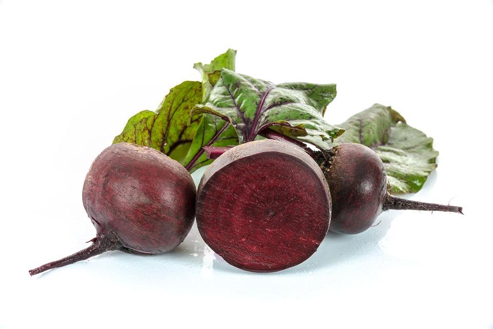 ᐅ Rote Beetesaft Selber Machen Tipps Rezepte Und Tricks